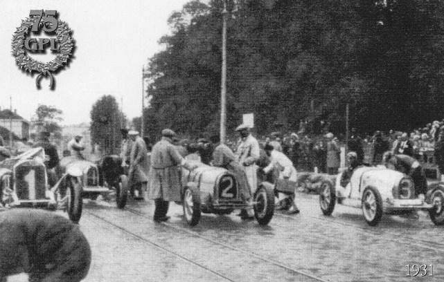 DWUDZIESTOLECIE MIĘDZYWOJENNE LWÓW 1931 FOTO.12