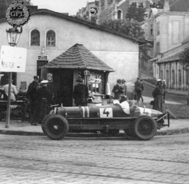 DWUDZIESTOLECIE MIĘDZYWOJENNE LWÓW 1931 FOTO.17