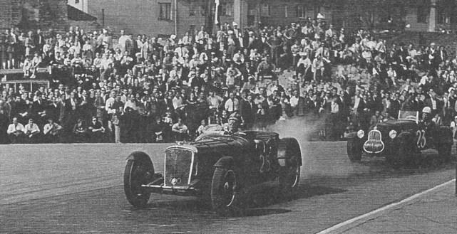 ROK 1953 FOTO.3 I ELIMINACJA MISTRZOSTW POLSKI- FRANCISZEK POSTAWKA