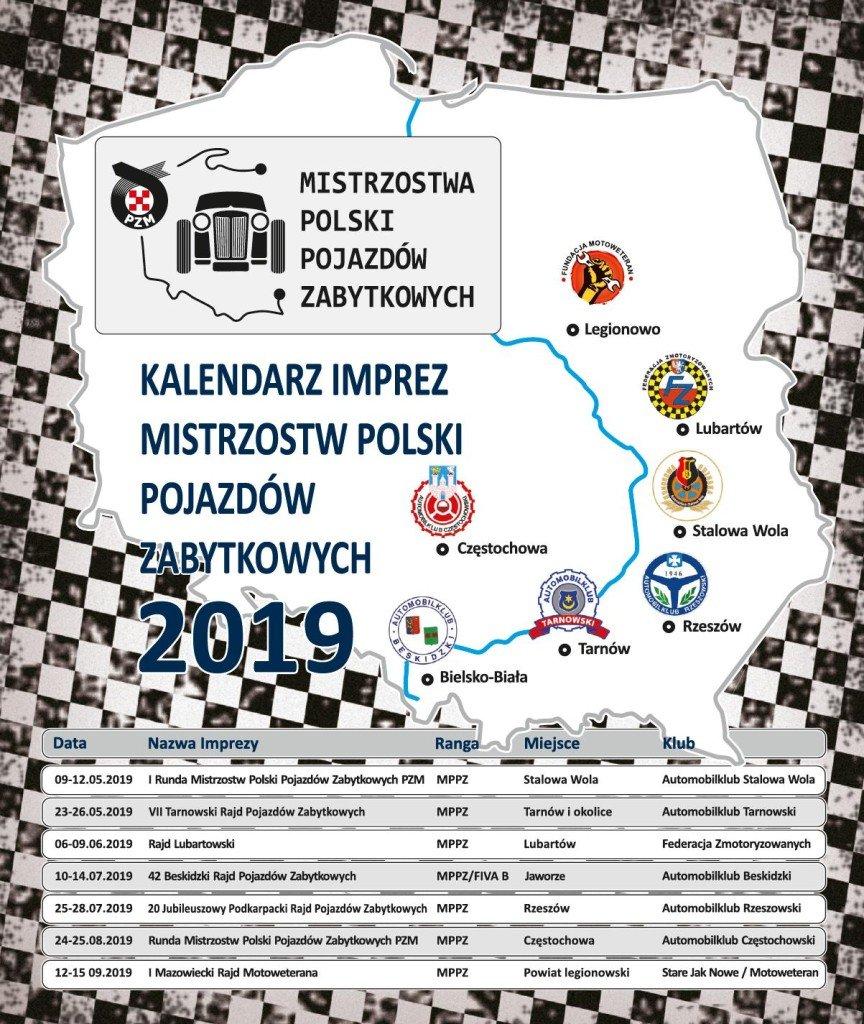 kalendarz_pzm19
