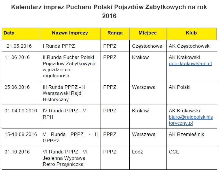 pppz.kal.