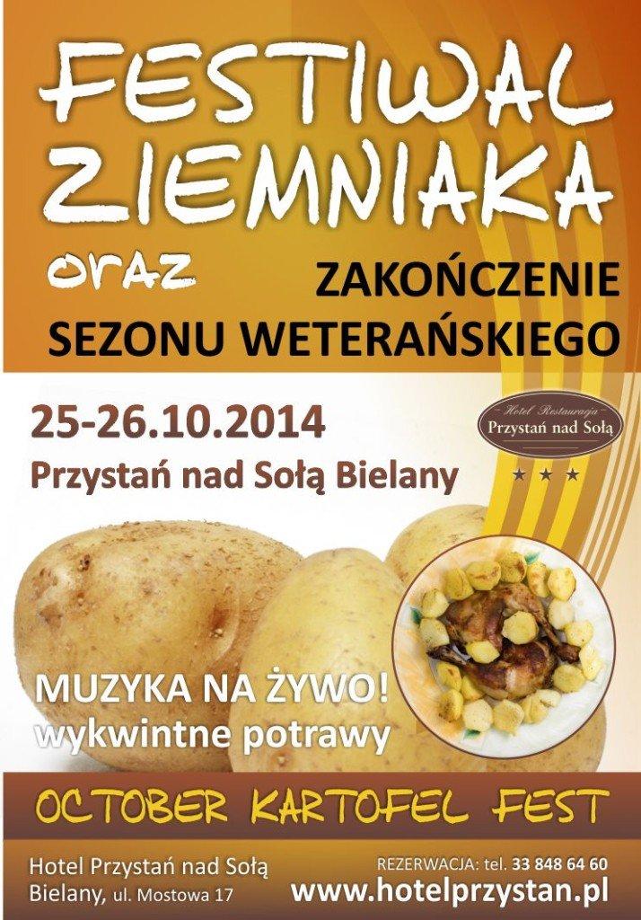 2014_Festiwal Ziemniaka_plakat_410x590mm_2