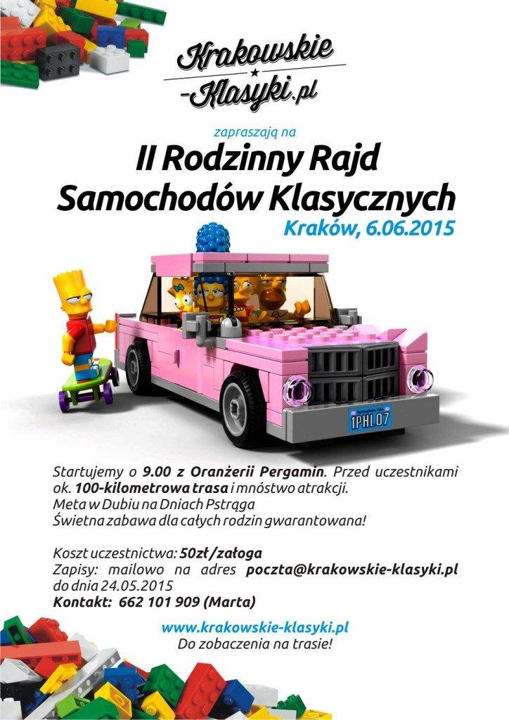 plakat_rodzinny2015
