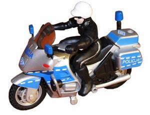 Policja_motor