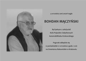 Bohdan