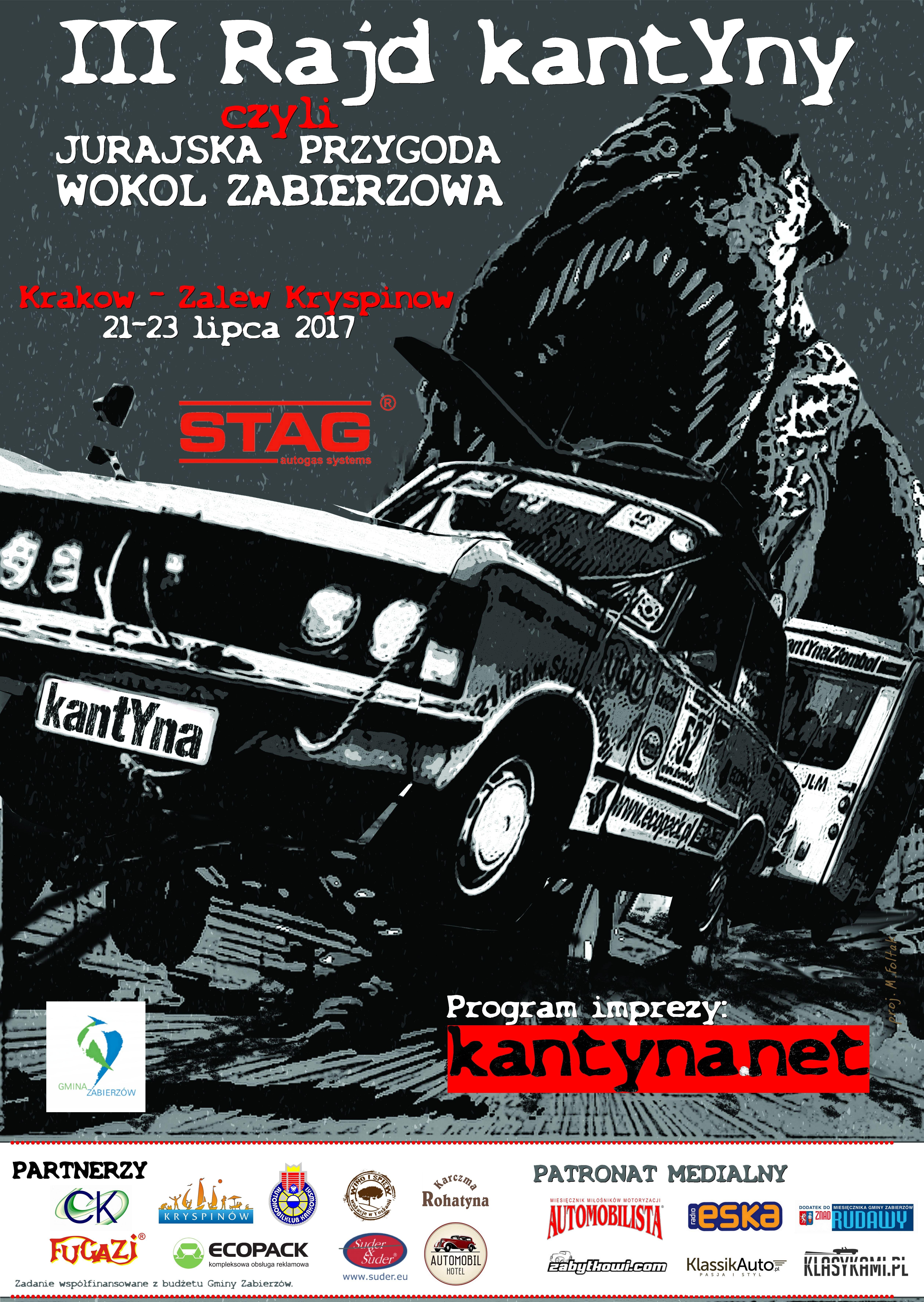 plakat_IIIRajdkantyny1-2