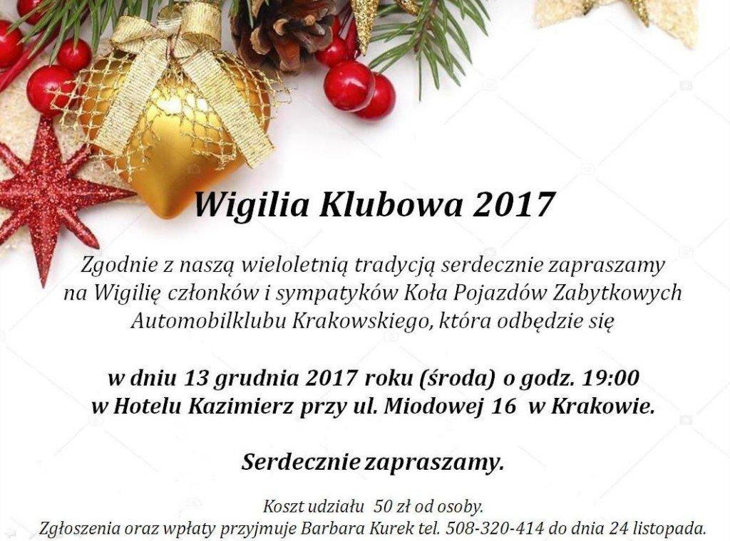 zaproszenie_wigilia2