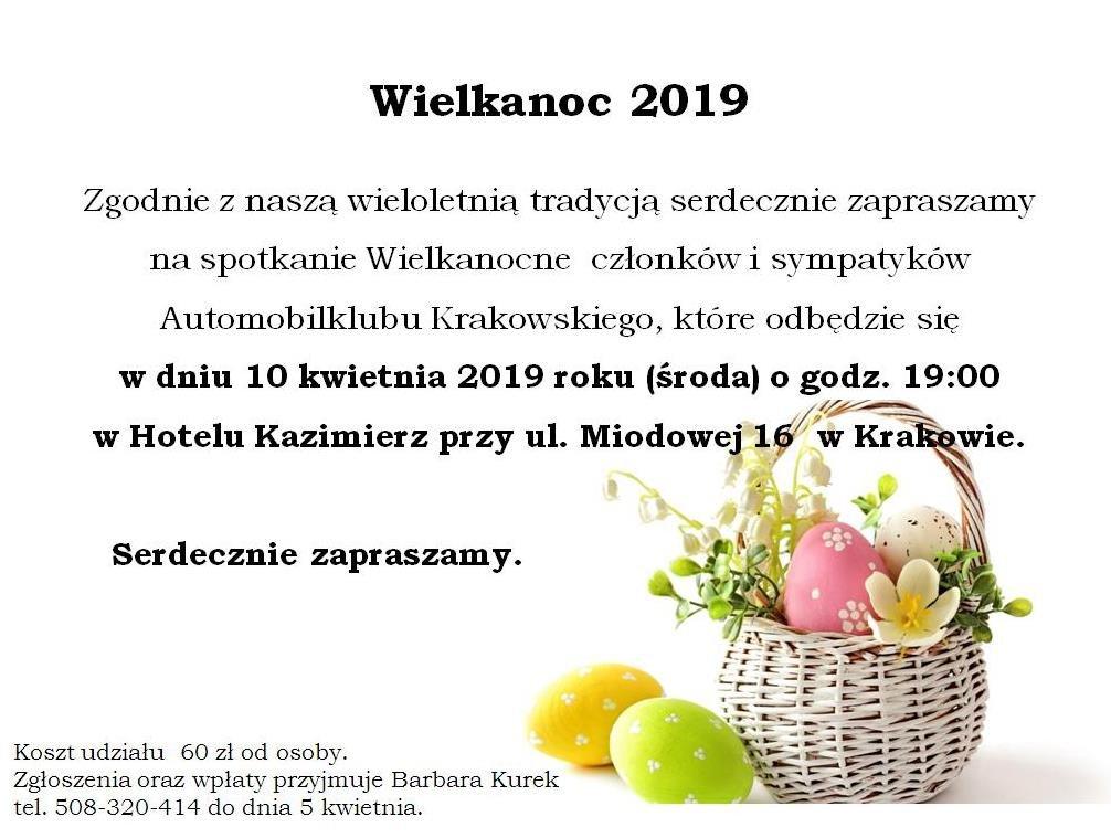 wielkanoc2019