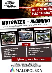 plakat-motoweek-internet